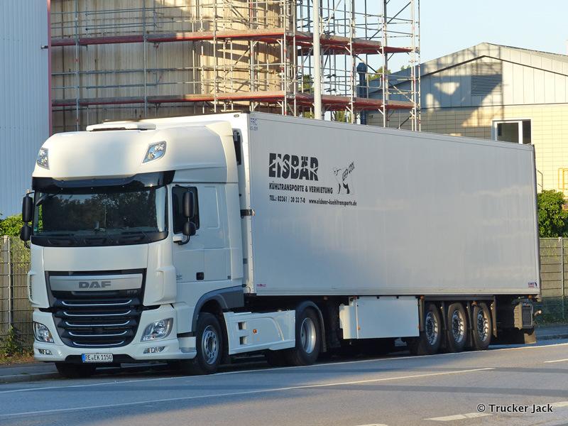 20160101-XF-Euro-6-00313.jpg