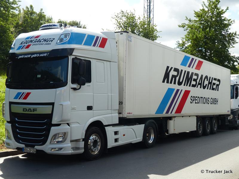 20170210-XF-Euro-6-00033.jpg