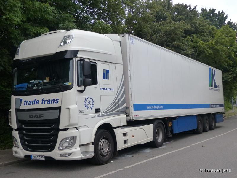 20170210-XF-Euro-6-00034.jpg