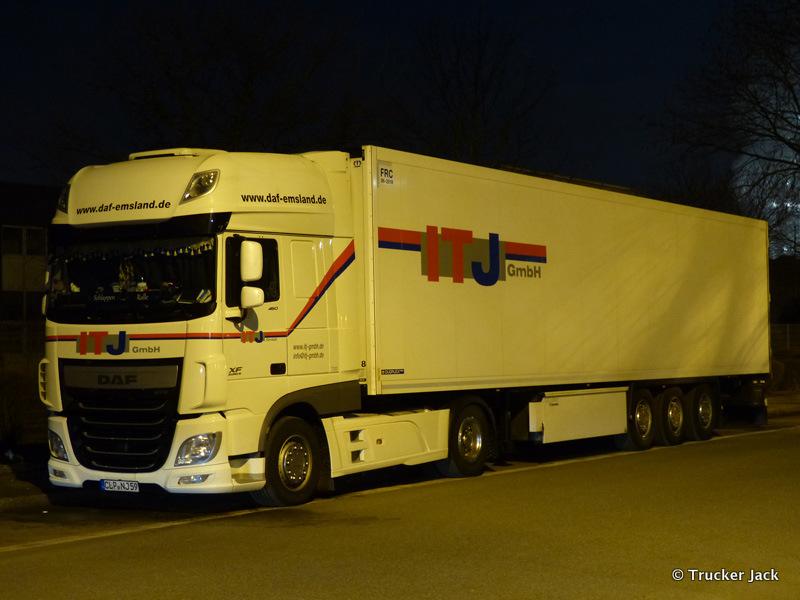 20170210-XF-Euro-6-00052.jpg