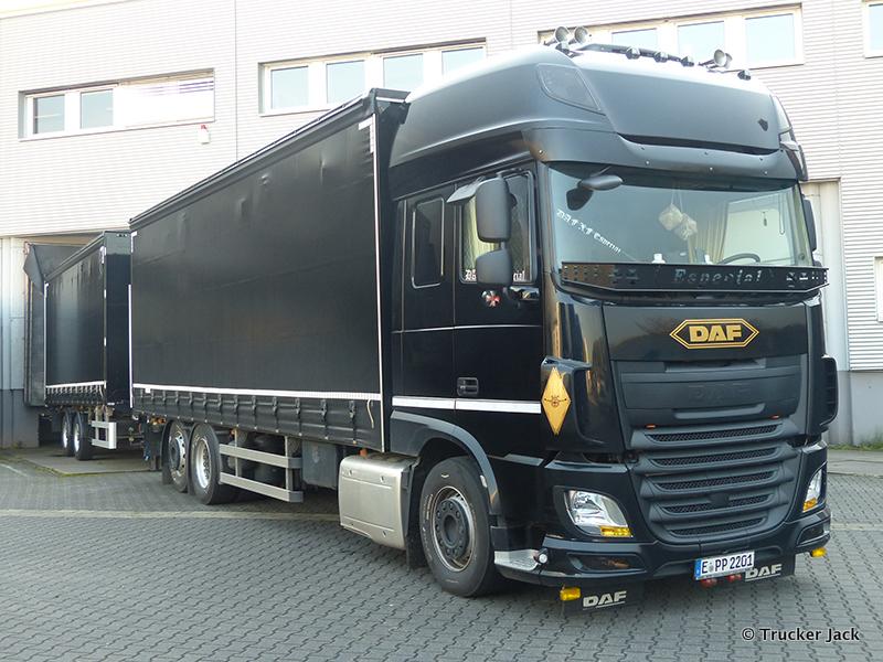 2071030-New-XF-Euro-6-00083.jpg