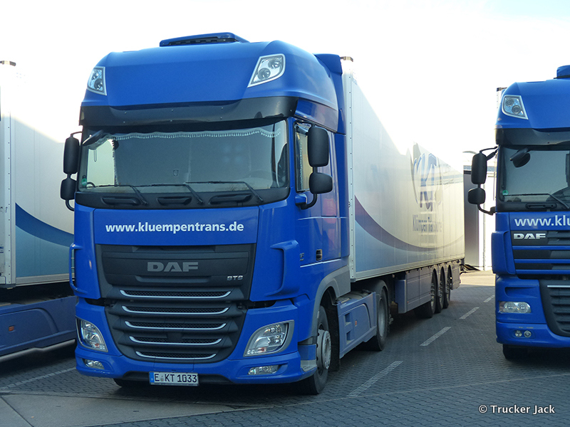 2071030-New-XF-Euro-6-00084.jpg