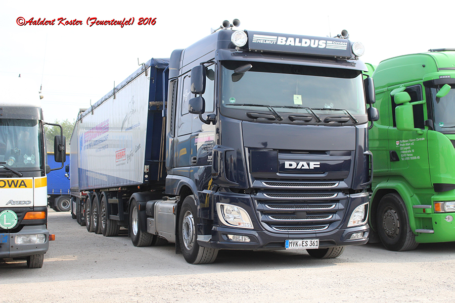 2071030-New-XF-Euro-6-00130.jpg