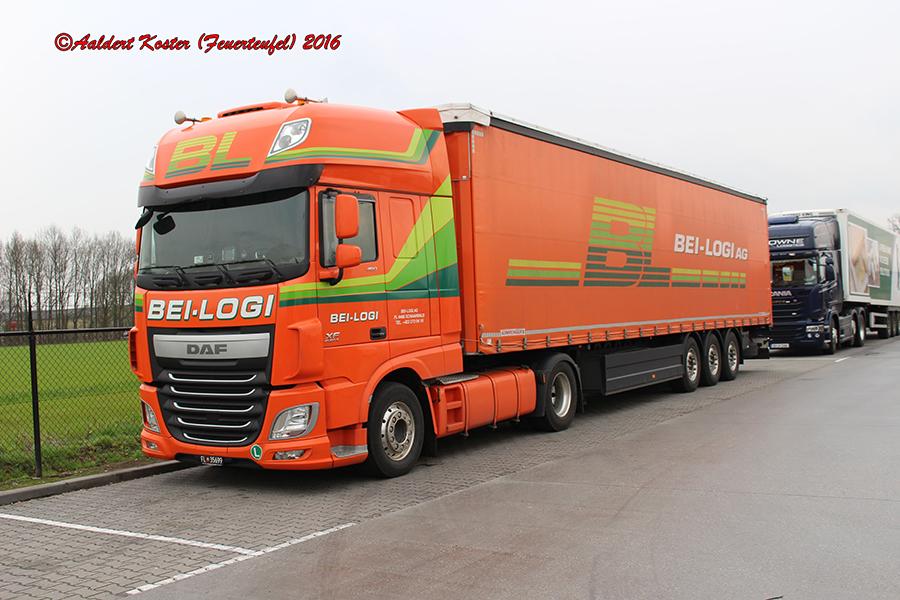 2071030-New-XF-Euro-6-00131.jpg