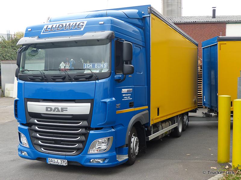 2071030-New-XF-Euro-6-00133.jpg