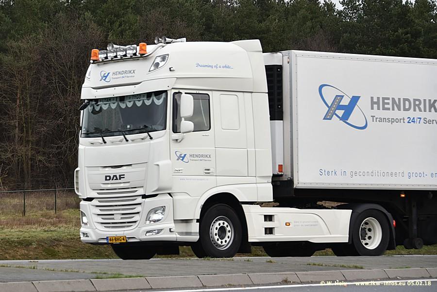 20180218-XF-Euro-6-00016.jpg