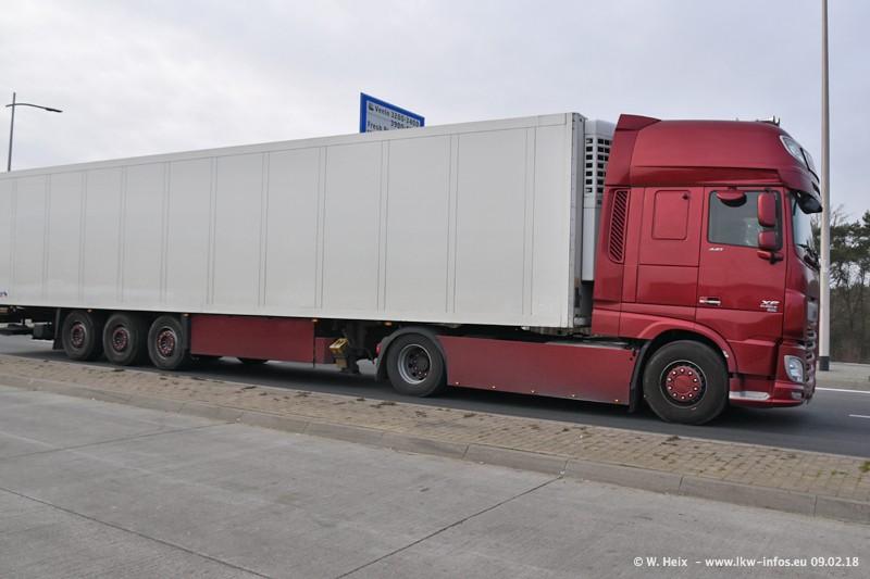 20180218-XF-Euro-6-00049.jpg