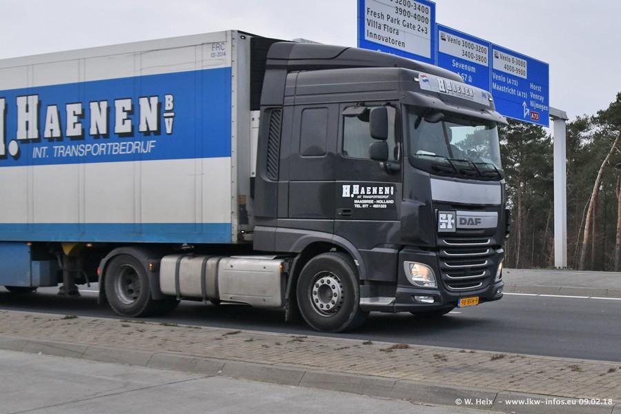 20180218-XF-Euro-6-00050.jpg