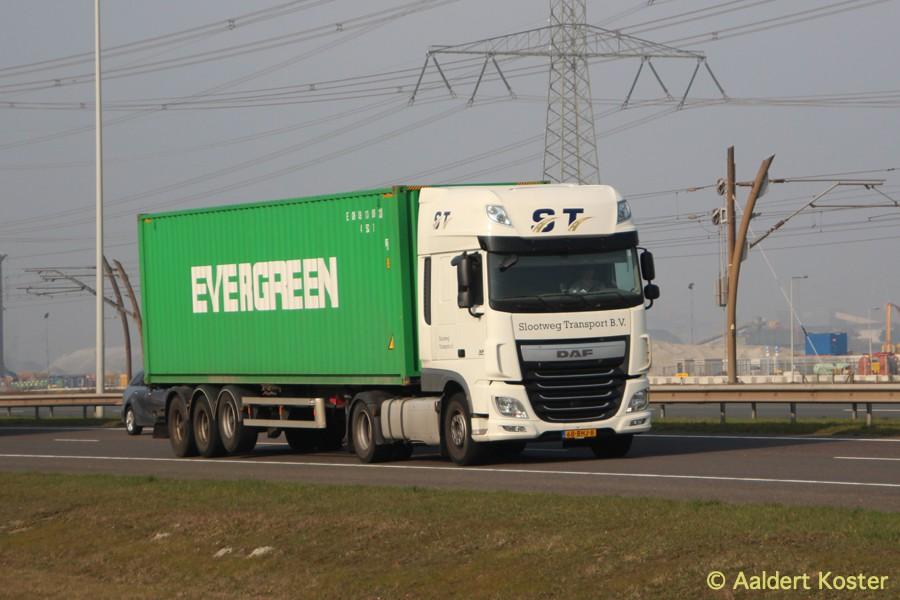 20210809-XF-E6-00011.jpg