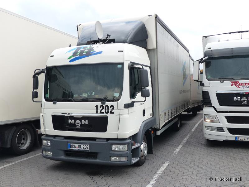 20200116-TGL-2-00015.jpg