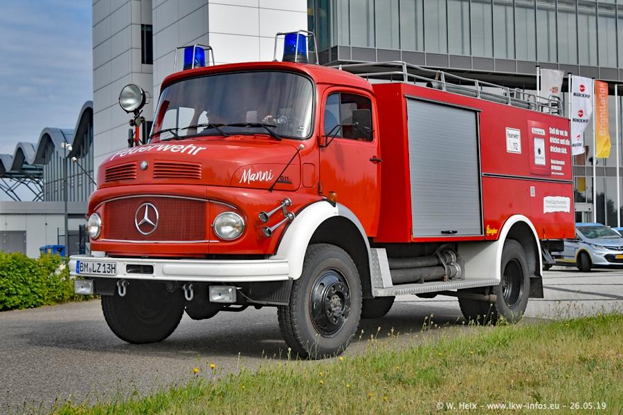 20191102-Hauber-mittel-00045.jpg