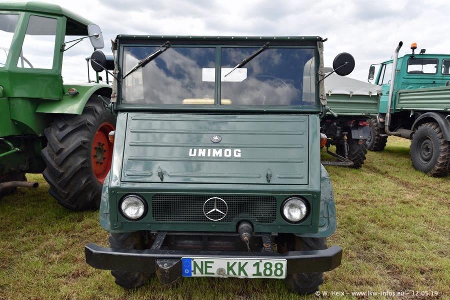 20191102-Unimog-00038.jpg