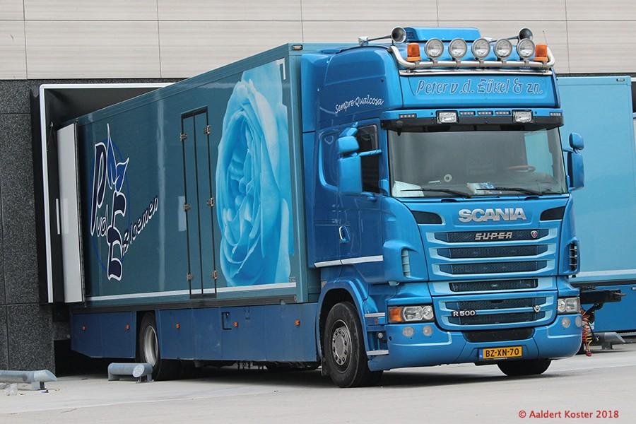 20200201-New-R-V8-00038.jpg