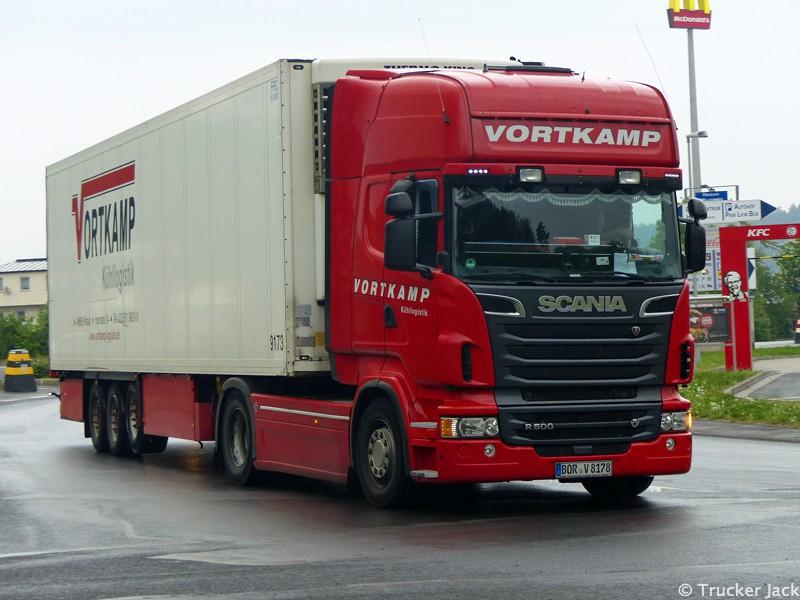 20200201-New-R-V8-00078.jpg