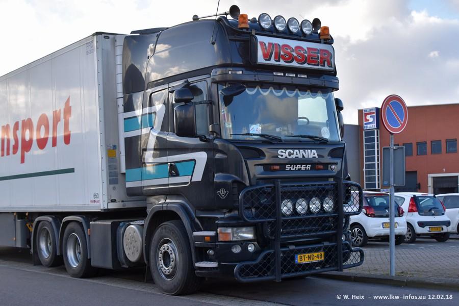 20200101-R-V8-00064.jpg