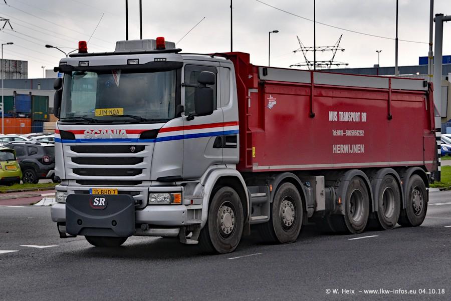 20210131-G-Streamline-00050.jpg