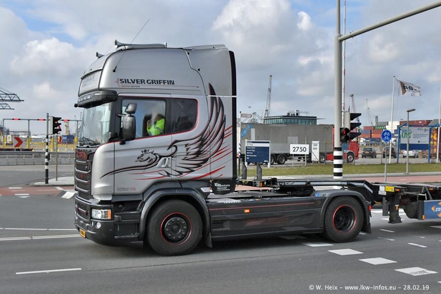 20200101-R-V8-Streamline-00018.jpg