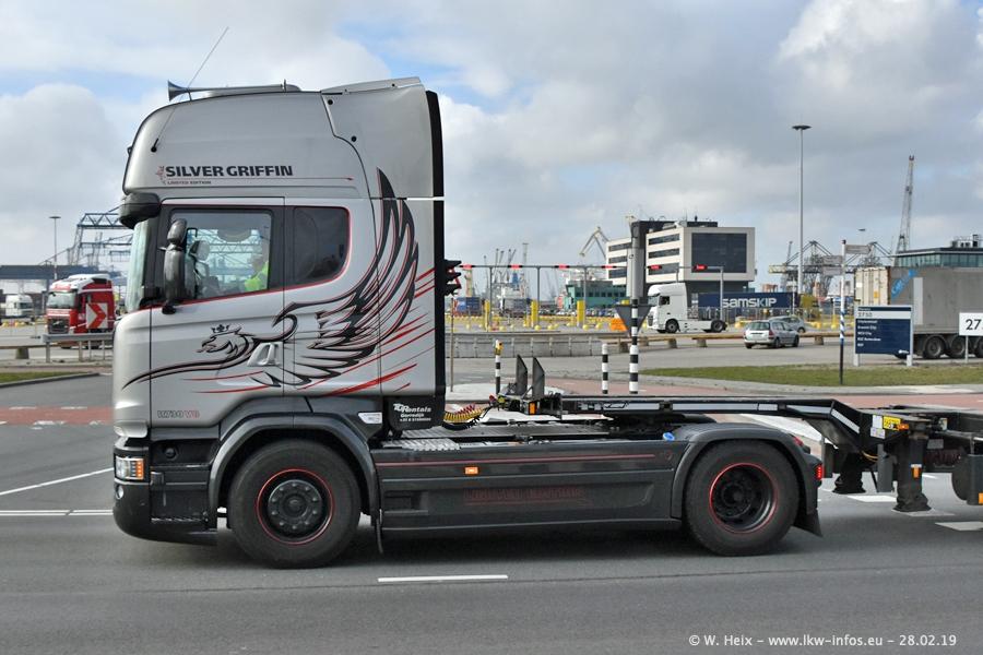 20200101-R-V8-Streamline-00019.jpg
