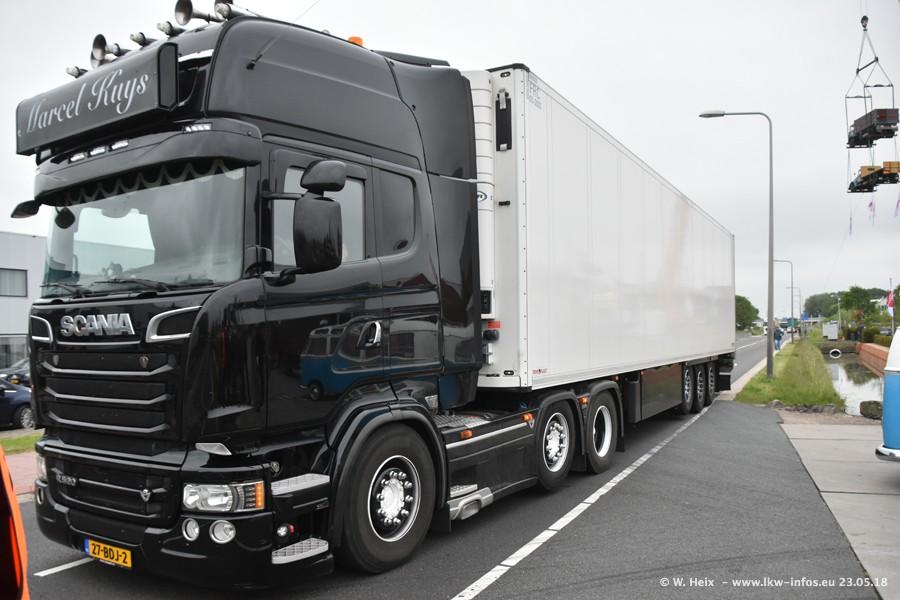 20200101-R-V8-Streamline-00032.jpg