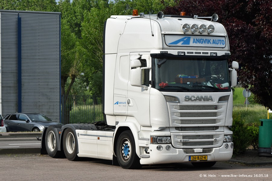20200101-R-V8-Streamline-00035.jpg