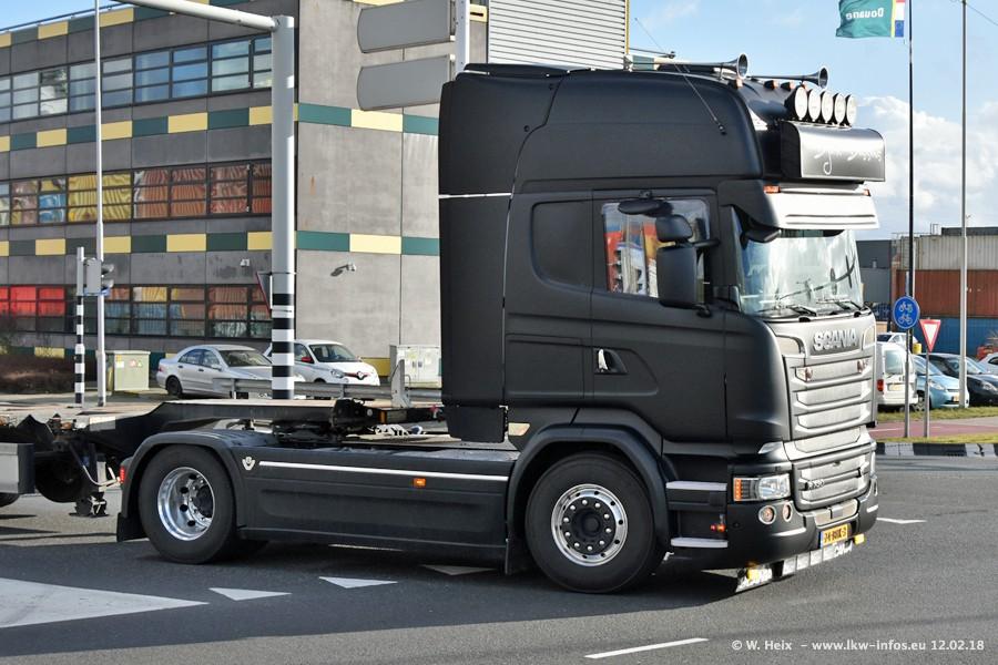 20200101-R-V8-Streamline-00045.jpg