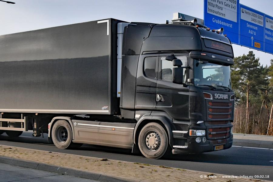 20200101-R-V8-Streamline-00050.jpg