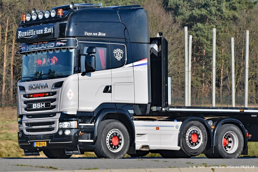 20200101-R-V8-Streamline-00058.jpg