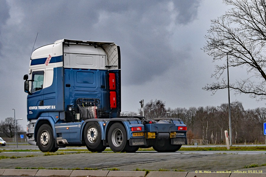 20200101-R-V8-Streamline-00065.jpg