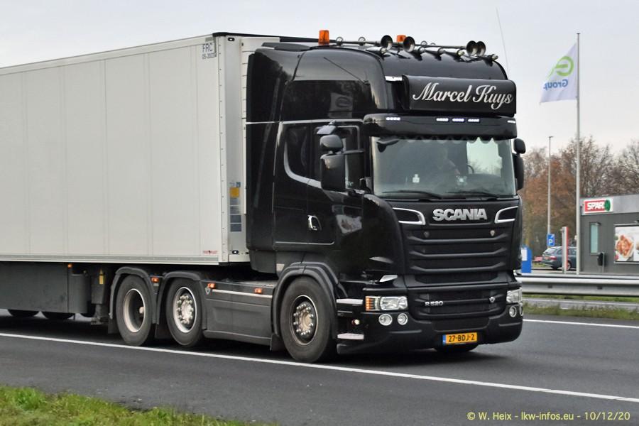 20210209-R-V8-Streamline-00018.jpg