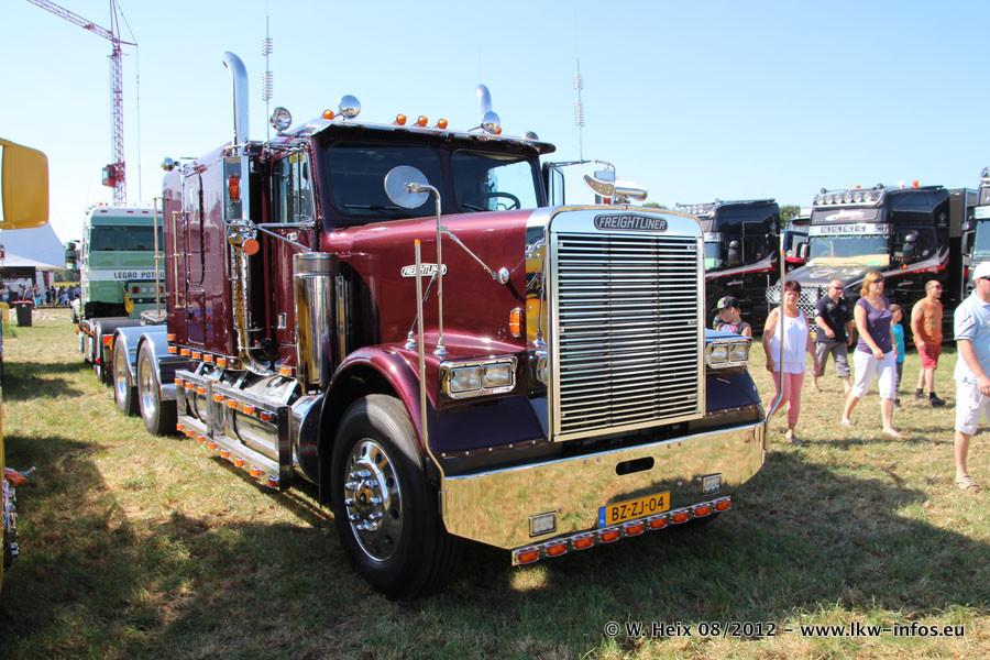 20160101-US-Trucks-00007.jpg