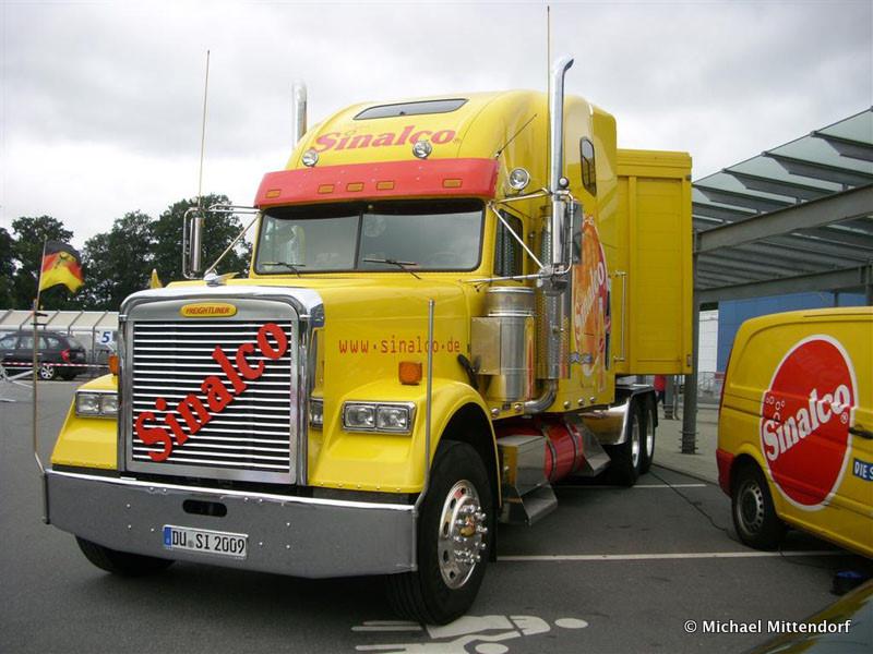 20160101-US-Trucks-00016.jpg