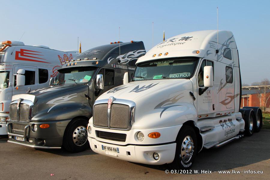20160101-US-Trucks-00019.jpg