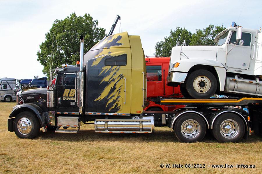 20160101-US-Trucks-00113.jpg