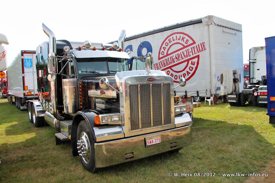 20160101-US-Trucks-00114.jpg