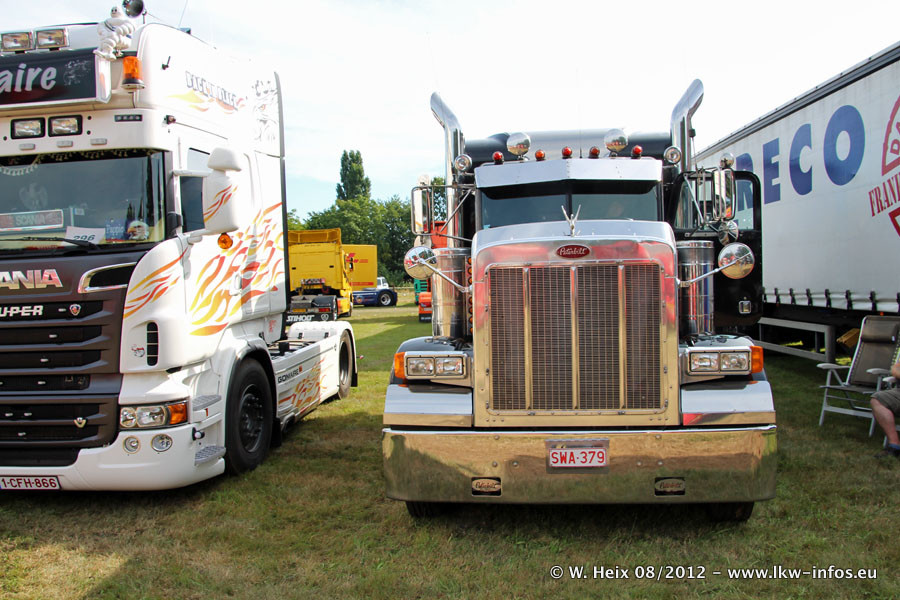 20160101-US-Trucks-00115.jpg