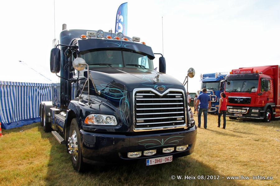 20160101-US-Trucks-00117.jpg