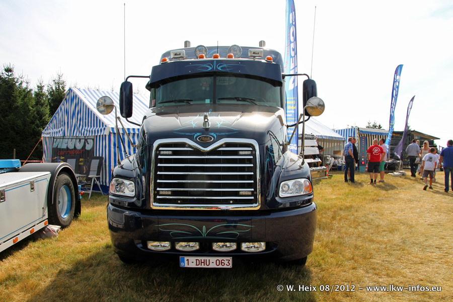 20160101-US-Trucks-00118.jpg