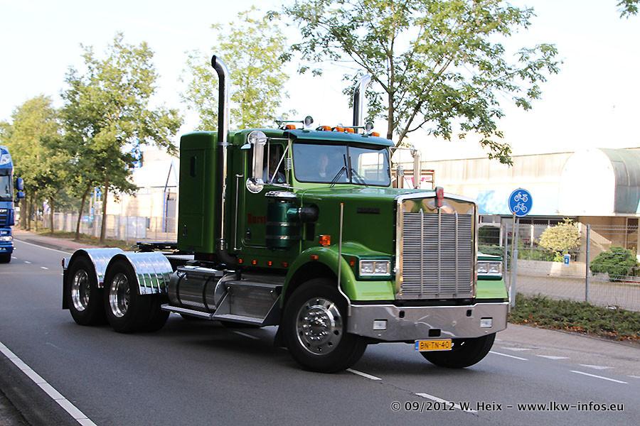 20160101-US-Trucks-00209.jpg