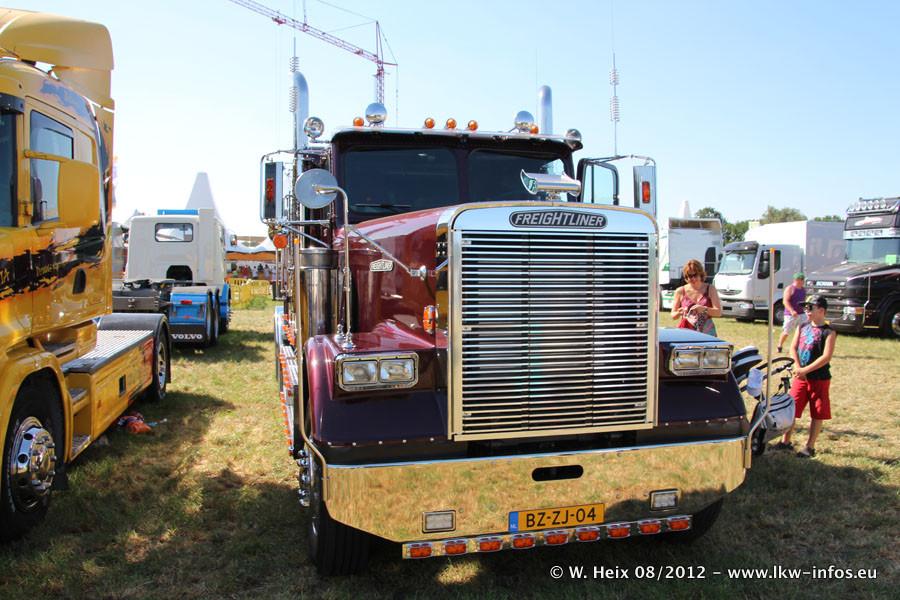 20160101-US-Trucks-00213.jpg