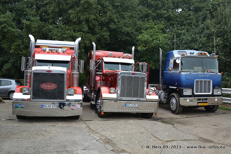 20160101-US-Trucks-00312.jpg