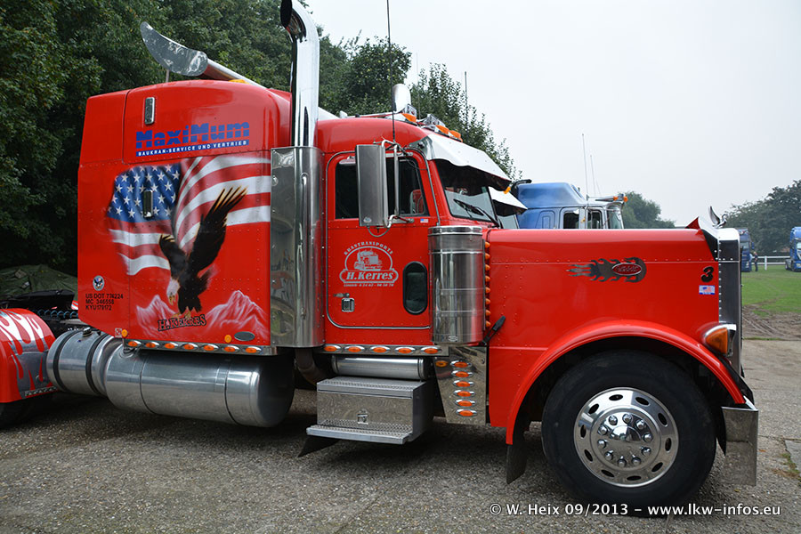 20160101-US-Trucks-00315.jpg