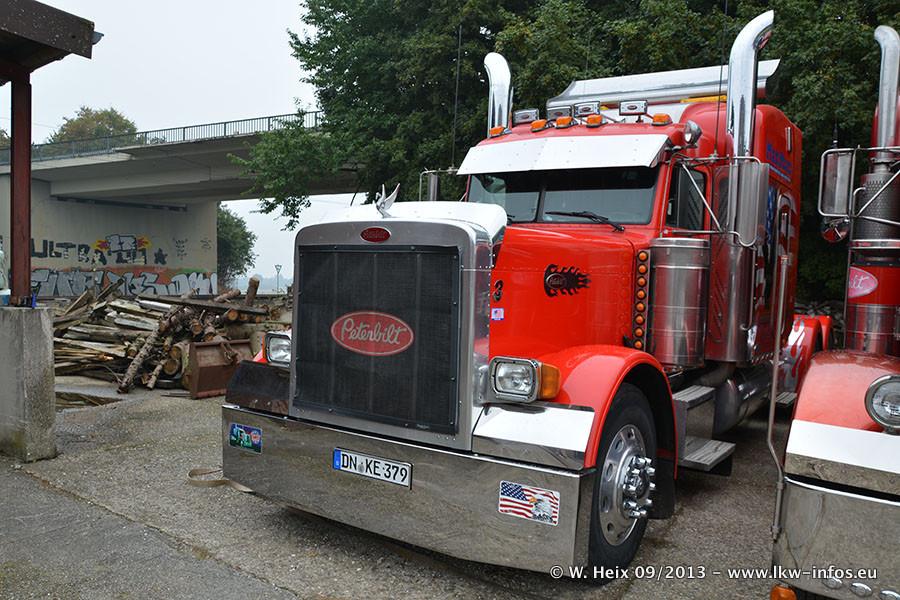 20160101-US-Trucks-00316.jpg