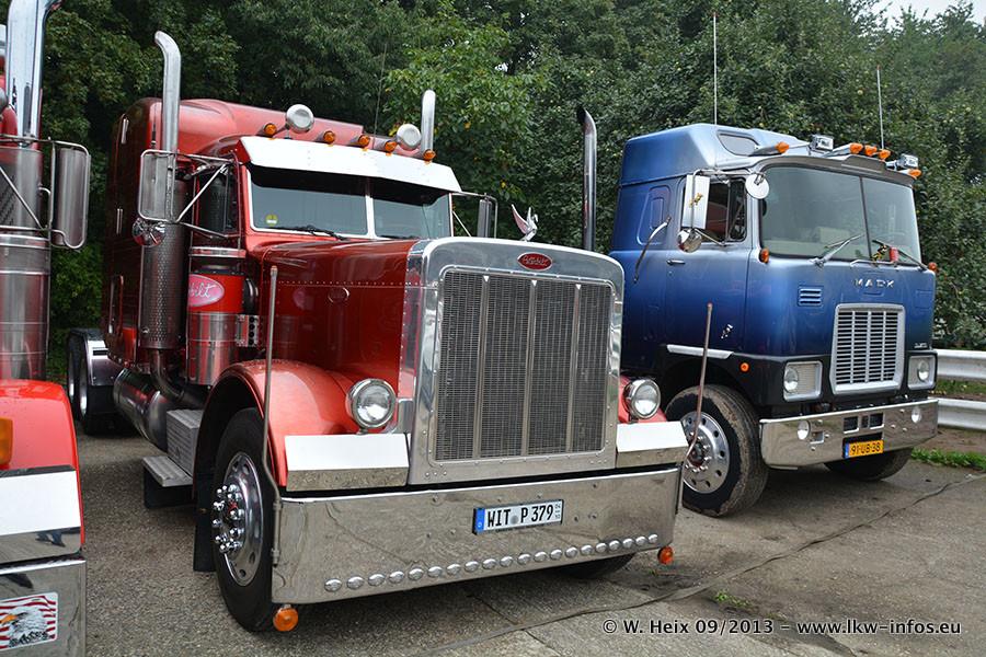 20160101-US-Trucks-00317.jpg