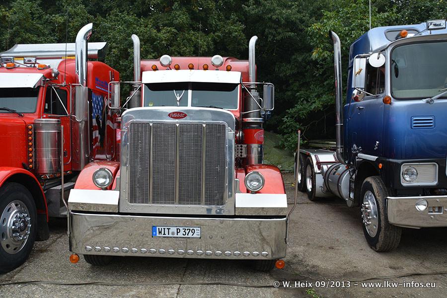 20160101-US-Trucks-00318.jpg
