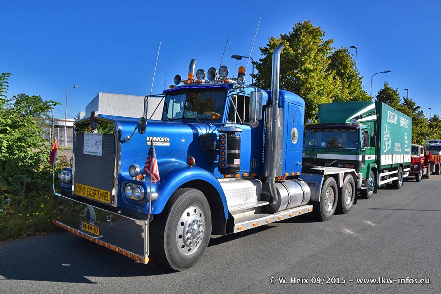 20160101-US-Trucks-00432.jpg