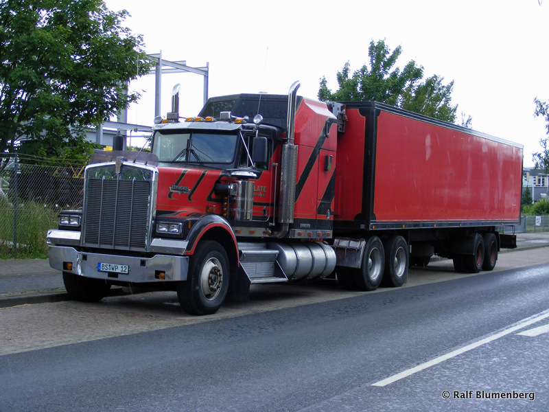 20160101-US-Trucks-00438.jpg