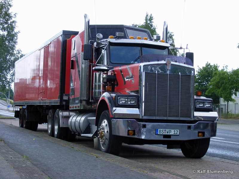 20160101-US-Trucks-00439.jpg