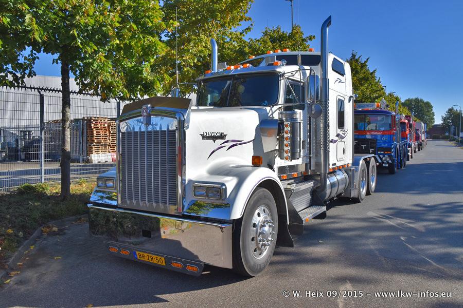 20160101-US-Trucks-00443.jpg