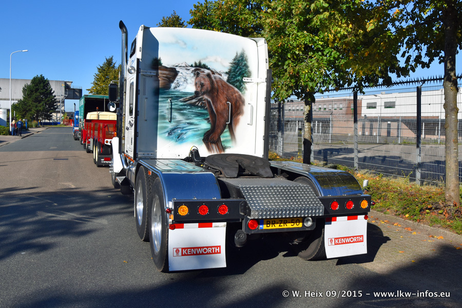 20160101-US-Trucks-00446.jpg