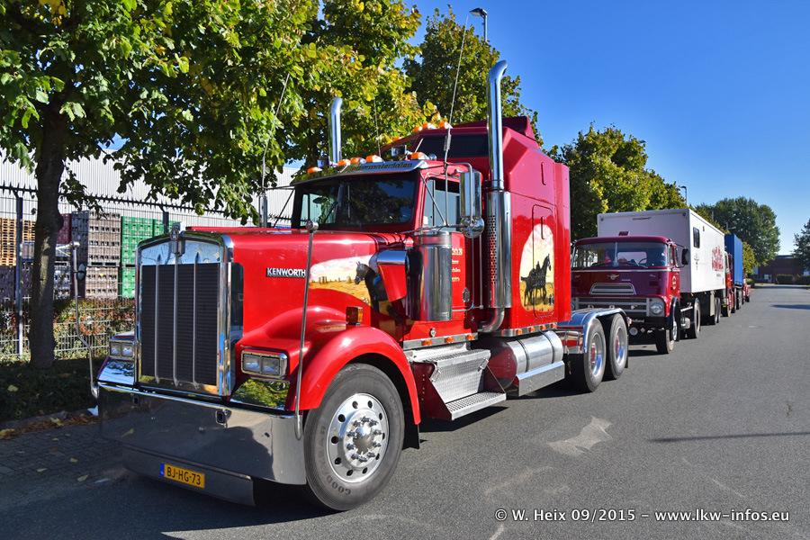20160101-US-Trucks-00449.jpg